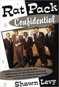 rat-pack-confidential