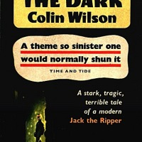 Recommended Read: Ritual In The Dark by Colin Wilson