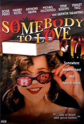 Somebody_to_Love_(film)
