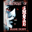 FRANK DUFFY AT GINGER NUTS OF HORROR