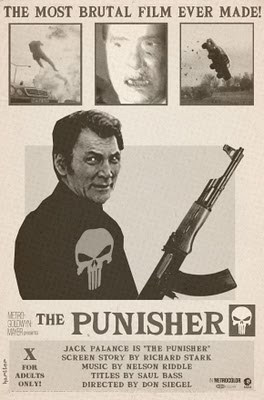 punisherhartter