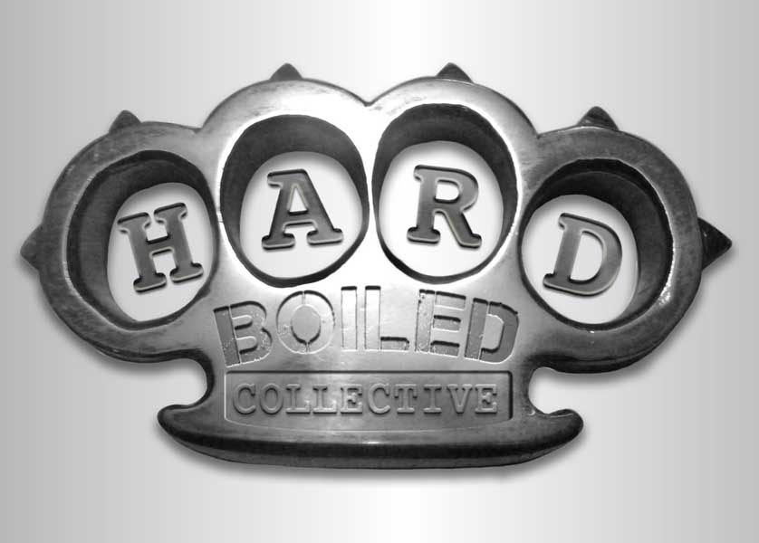 The Hardboiled Collective