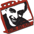killing joke films