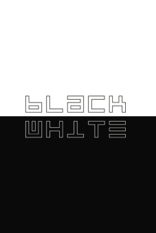 BLACK-WHITE-comic-COVER