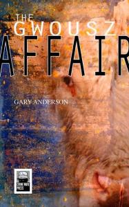 Short, Sharp Interview: Gary Anderson