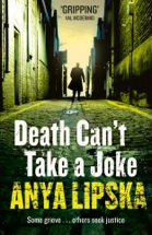Death Can't Take A Joke PB 2.indd