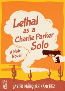 lethal-as-a-charlie-parker-solo (2)