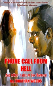 Phone Call Final Cover high res (2)