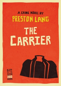 the-carrier