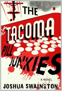 THE TACOMA PILL JUNKIES_C