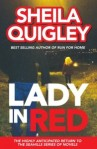 sheila-quigley-lady-in-red-e1398201427767