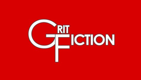 gritfiction