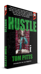 hustle_tom_pitts (1)