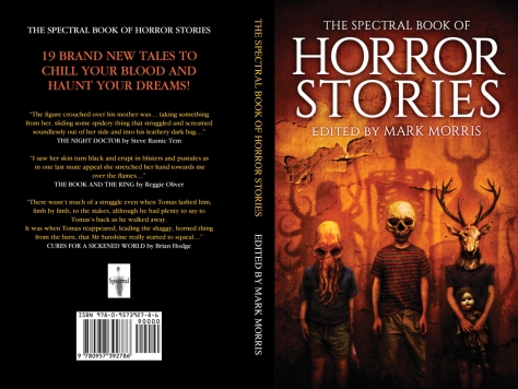 spectralbookofhorrorlo-res-all-cover