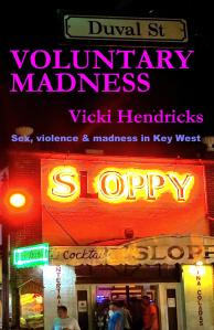 Voluntary Madness final cover 55-a