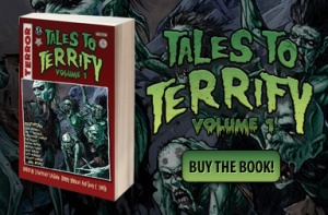 tales-to-terrify-vol-1-large-ad