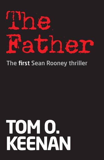 the father 2