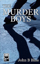 murderboys amazon