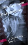 pathalogical
