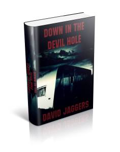 down in the devil hole
