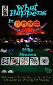What-Happens-in-Reno-Mike-Monson (1)