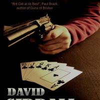 Guest Blog: Life and the City by David Siddall