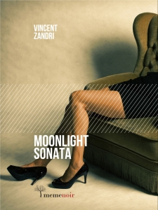 MoonsonataItaliancover (2)_FInal