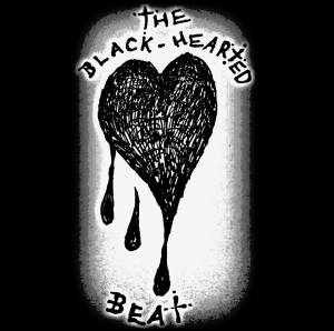 black hearted beat