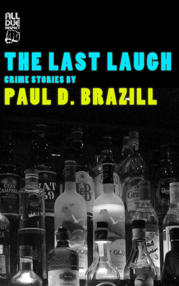 last laugh new (1)