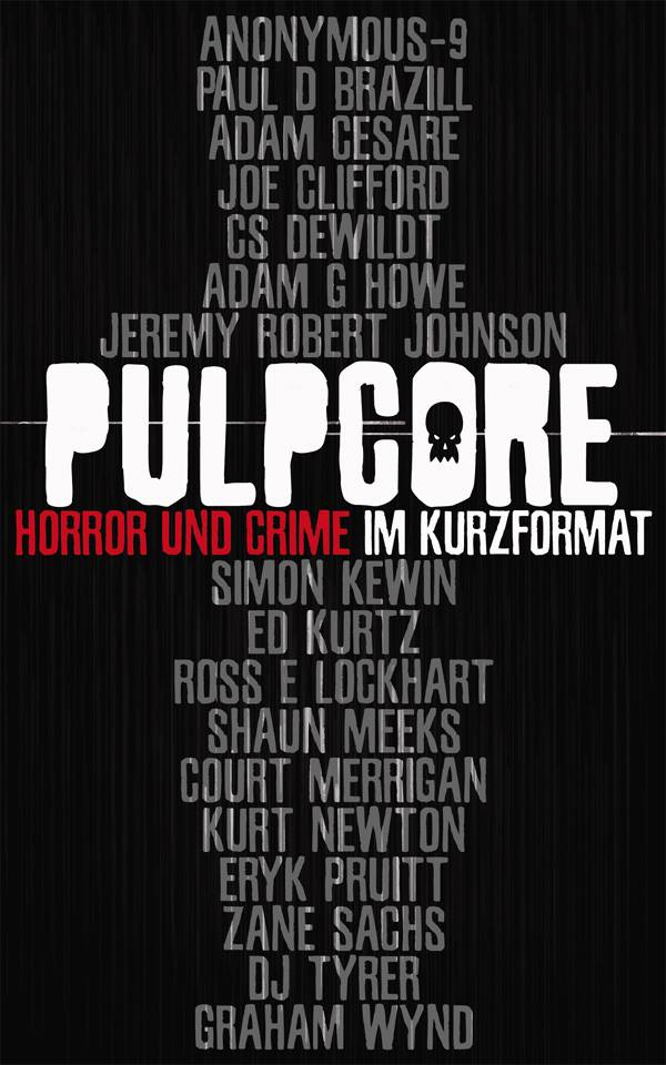 pulpcore antho