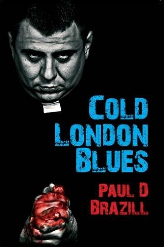 cold-london-blues (2)