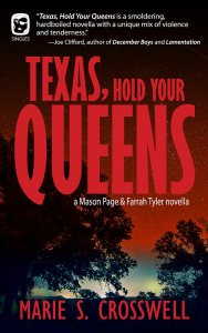Texas-Hold-Your-Queens-Front-Cover-large