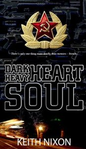 dark-heart-heavy-soul