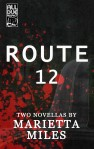 route-12-final