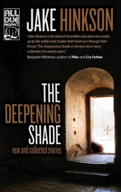 the-deepening-shade
