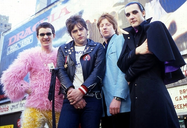the-damned_1979