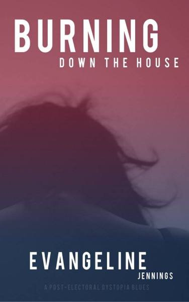 burning down the house essays on fiction Burning down the house by charles baxter graywolfpress, 1997, 245 pp, $2295 charles baxter's first collection of essays on fiction takes its title from.