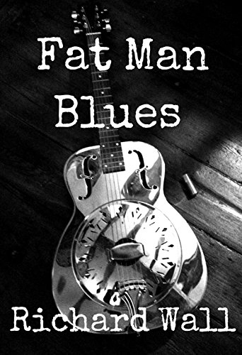 fat-man-blues