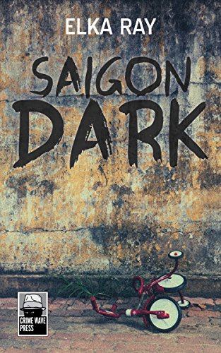 saigon-dark