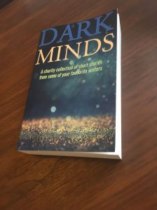 dark-minds-paperback