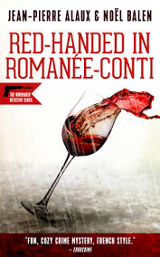 red-handed-in-romanee-conti
