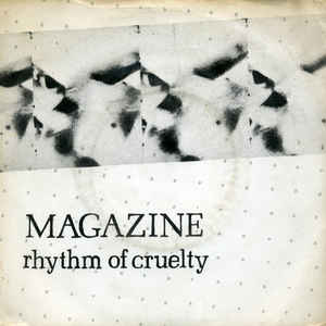 rythm-of-cruelty