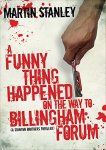 a-funny-thing-happened-on-the-way-to-billingham-forum