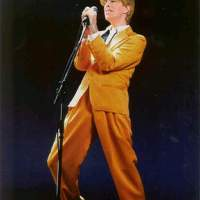 Guest Blog: Oh lordy! A personal recollection of being a Bowie fan as a teenager by Alan Savage.