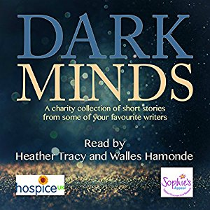 dark-minds-audiobook