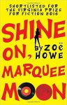 shine-on-marquee-moon