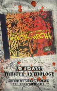 wu-tang-antho-cover