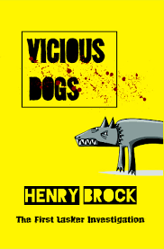 vicious-dogs