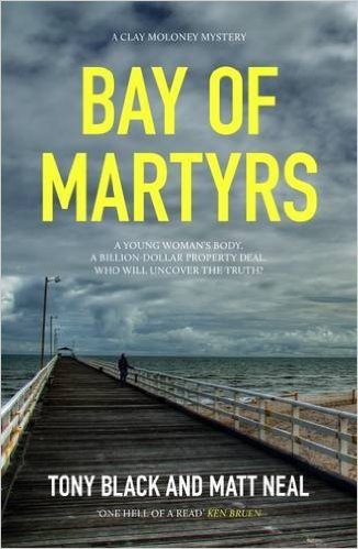 bay of martyrs cover