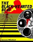 the black hearted beat